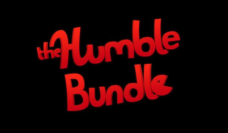 Humble画像01