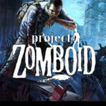 ZOMBOID IC